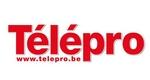TELEPRO