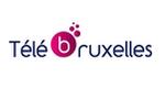 Télé Bruxelles